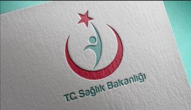 Sağlık Bakanlığı ile Anadolu Üniversitesi arasında iş birliği