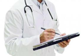 """Beyin damarındaki tıkanıklıkta """"stent"""" hayat kurtarıyor"""