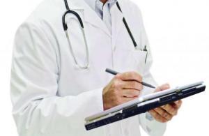 """""""Göğüs duvarı deformiteleri invaziv yöntemlerle tedavi edilebilir"""""""