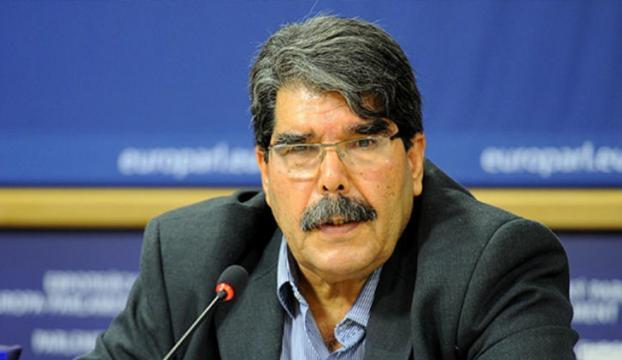 Türkiye Almanyadan Salih Müslimin iadesini istedi