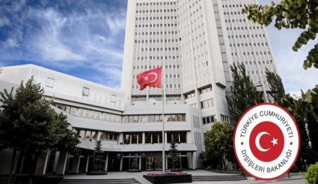 Türkiyenin Salzburg Başkonsolosluğuna saldırı