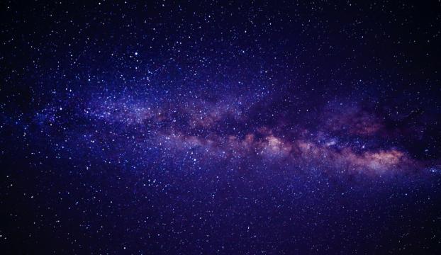 Samanyolu Galaksisinde 6 milyar kadar yıldız Dünya benzeri gezegene sahip olabilir