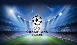 Galatasaray'da Club Brugge maçı hazırlıkları
