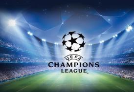 Real 16, Bayern 11'inci finalin peşinde