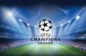 Şampiyonlar Ligi'nde gecenin sonuçları