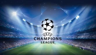 Şampiyonlar Ligi'nde 3. ön eleme turu eşleşmeleri