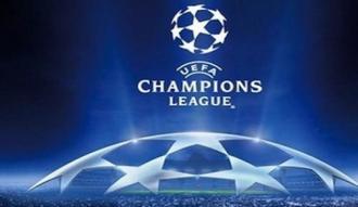 Şampiyonlar Ligi'nde son 16 turu heyecanı sürüyor