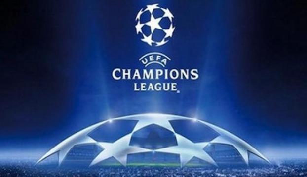 Şampiyonlar Ligi ve UEFA Maçları artık TRTde!