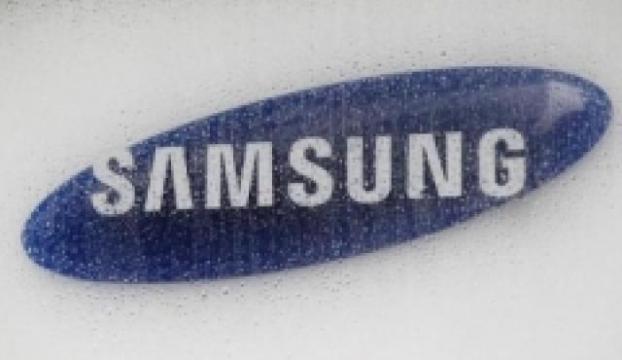 Samsung cihazlar hayatınızı kurtarabilir!