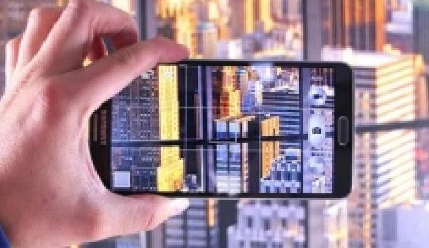 Note 4 için resmi yedek batarya kiti