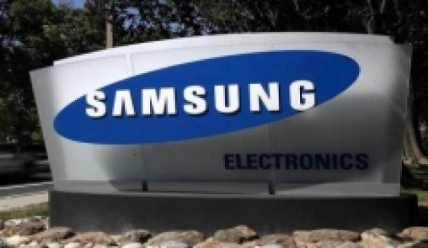 Samsunga neler oluyor?