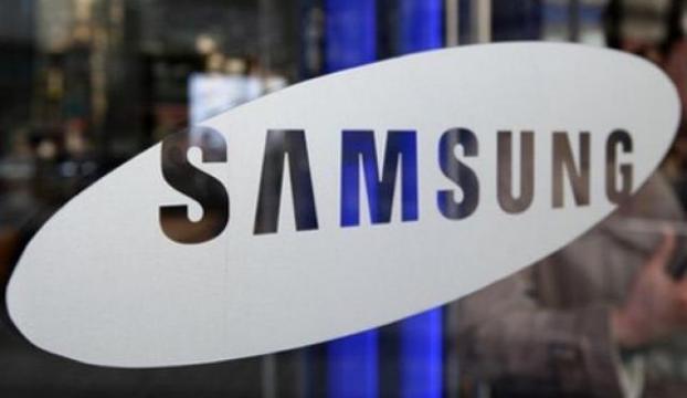 Samsungun alışveriş sitesi SamsungWA Türkiyede!