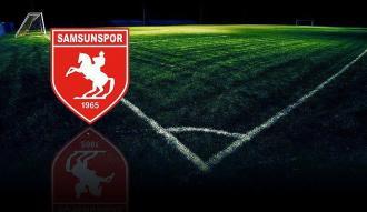 Samsunspor'un 28 yıllık acısı