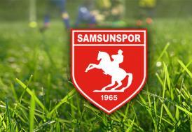Samsunspor 4 futbolcu ile yollarını ayırdı