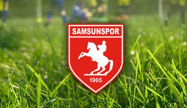 """""""Samsunspor korkulan bir takım oldu"""""""