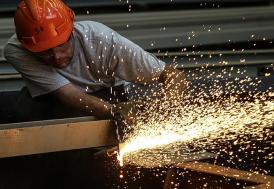 Yurt içi piyasalar, sanayi üretimi verisini bekliyor