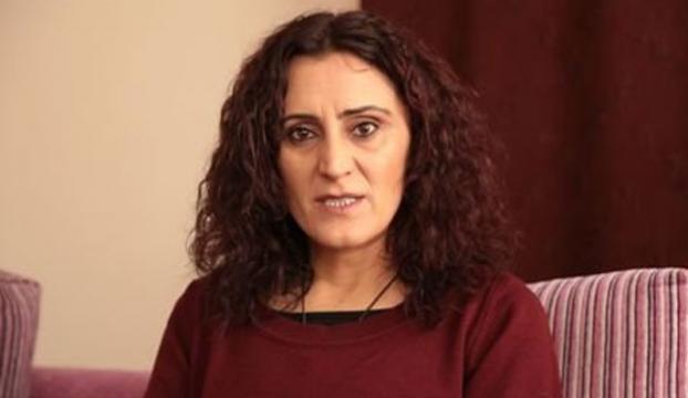 KCKnın Türkiye sorumlusu tutuklandı