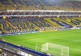 Beşiktaş'tan taraftarlarına uyarı