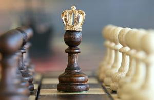 Satranççı kız kardeşlerin birincilik rekabeti