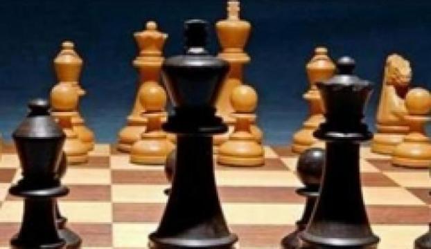 Satranç severlere müjde