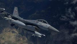 Katar - Birleşik Arap Emirlikleri hava sahasında gerginlik
