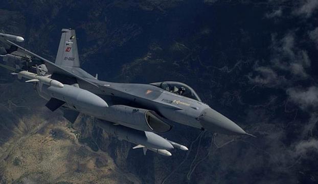 İdlibde hava saldırısı: 20 ölü, 80 yaralı