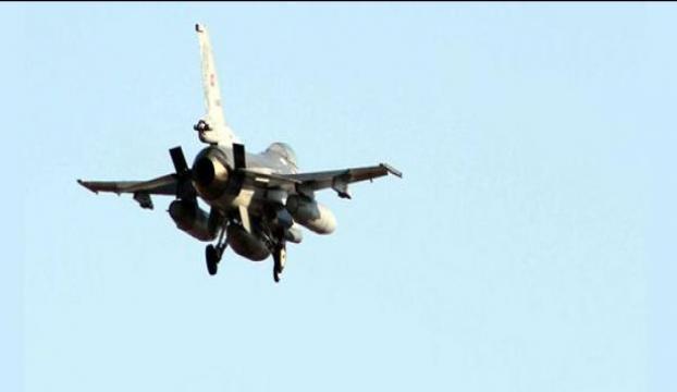 Rusya, Suriyeye savaş uçağı satacak