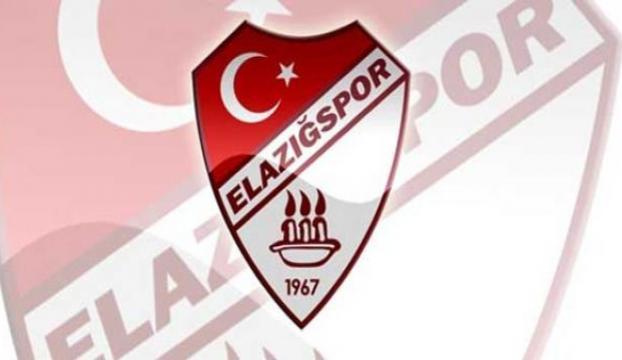 Elazığspor Galatasaray maçına hazır