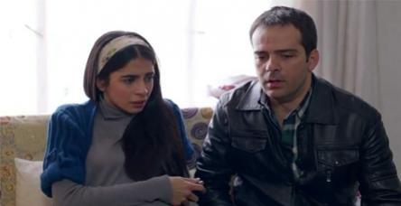 Emrah'ın merakla beklenen filminin fragmanı yayınlandı