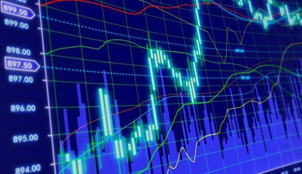 Küresel piyasalar nereye esecek?