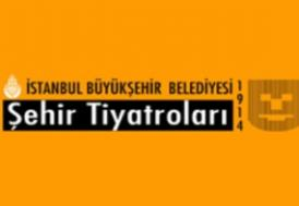 İstanbul'daki kültür sanat etkinlikleri İdlib'teki saldırı nedeniyle iptal edildi