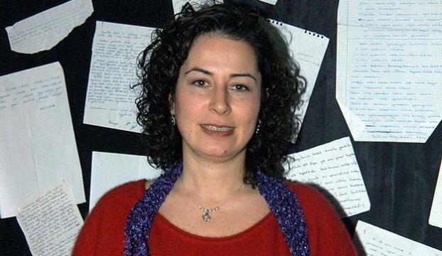 Mısır Çarşısı patlamasına müebbet talebi
