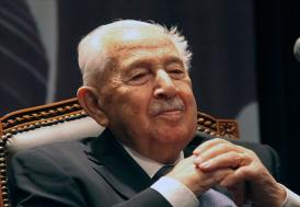 """""""Sanat tarihinin hafızası: Semavi Eyice"""""""