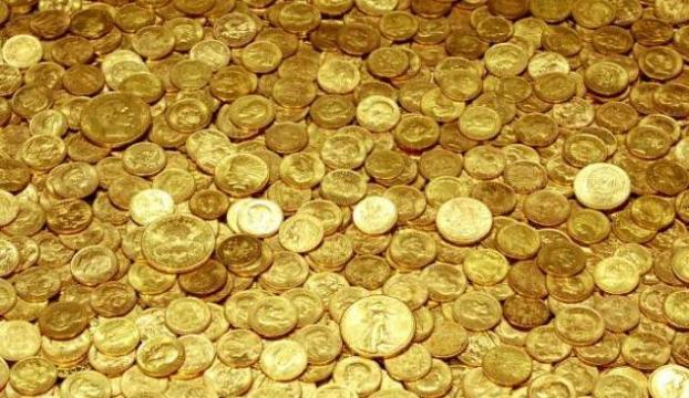 Gün sonu altın fiyatları ne oldu?