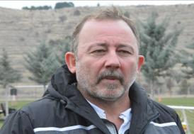 Yeni Malatyaspor'da Sergen Yalçın dönemi kapandı