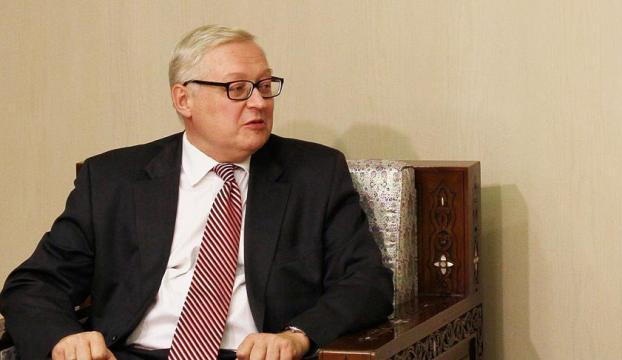 Rusya, İrana yönelik yeni yaptırımlara karşı