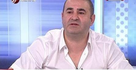 Şafak Sezer'den televizyonda bomba açıklamalar