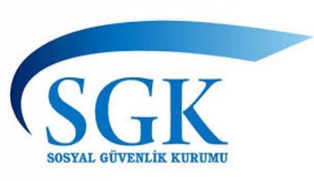 SGKdan emekli aylığı açıklaması
