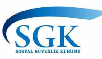 SGK'dan e-Bildirge duyurusu