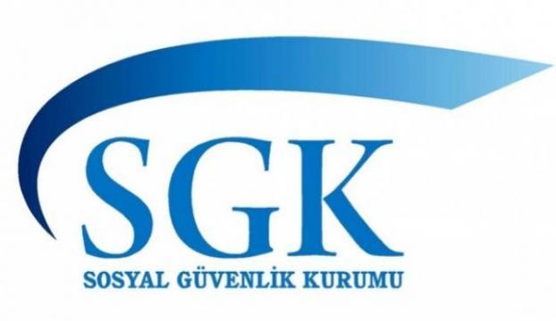 SGK fark ücretleri değişti