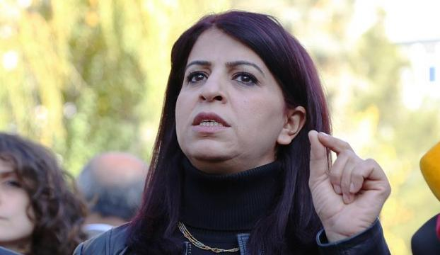 """HDP Milletvekili Yiğitalp hakkında """"zorla getirme"""" kararı"""