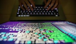 Siber güvenlik tartışılacak