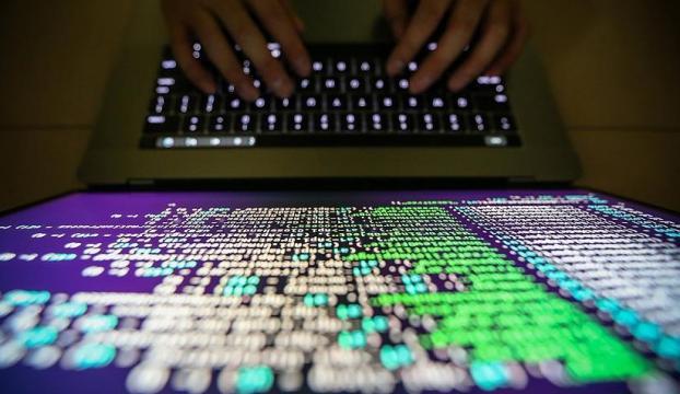 Siber saldırı dünya çapına yayılıyor