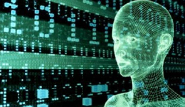 """""""Siber Güvenlik Yasası yakın zamanda çıkacak"""""""