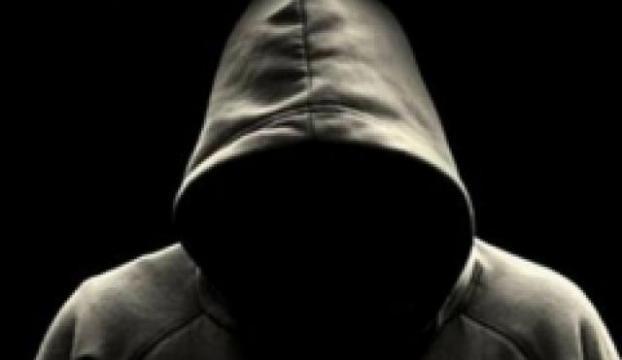 Siber korsanlar kamu kurumlarını vurdu