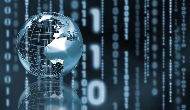 ABDde siber saldırı paniği