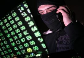 """""""WanaCrypt0r 2.0 siber saldırı tehdidi devam ediyor"""""""