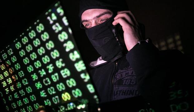 Katardaki siber saldırı soruşturmasında ilk sonuçlar açıklandı