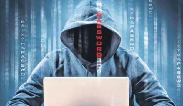 Siber saldırıları bitirecek yerli yazılım geliyor!