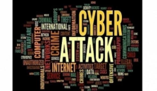 Siber Saldırıların Canlı Bombası Olmayın